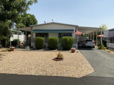 Mobile Home at 143 Maui Dr. Pittsburg, CA 94565