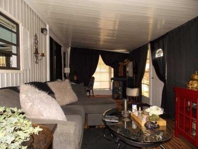 Mobile Home at 19333 Summerlin #68 Fort Myers, FL 33908