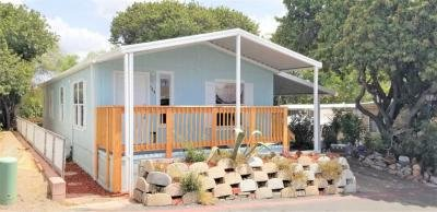 Mobile Home at 9902 Jamacha Blvd Spring Valley, CA 91977
