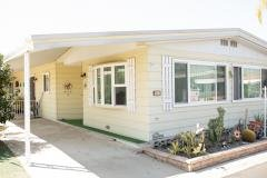 Photo 2 of 30 of home located at 601 N Kirby St. Sp # 232 Hemet, CA 92545