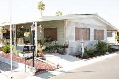 Photo 4 of 25 of home located at 601 N Kirby St Sp # 397 Hemet, CA 92545