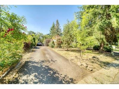 Mobile Home at 6900 SW 195th #174 Beaverton, OR 97007