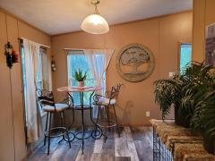 Photo 5 of 8 of home located at 263 Valley Green Park Jordan, MN 55352