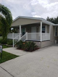 Photo 1 of 13 of home located at 335 Lamplighter Drive Melbourne, FL 32934