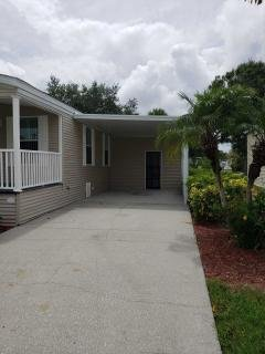 Photo 3 of 13 of home located at 335 Lamplighter Drive Melbourne, FL 32934