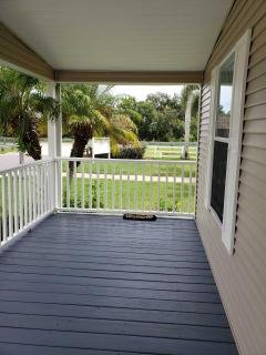 Photo 5 of 13 of home located at 335 Lamplighter Drive Melbourne, FL 32934