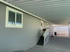 Photo 3 of 15 of home located at 4010 Saviers Rd. #29 Oxnard, CA 93033