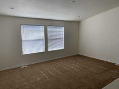 Photo 4 of 15 of home located at 4010 Saviers Rd. #29 Oxnard, CA 93033