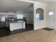 Photo 5 of 15 of home located at 4010 Saviers Rd. #29 Oxnard, CA 93033