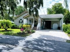 Photo 1 of 30 of home located at 3316 Bay Oaks Drive Sarasota, FL 34234