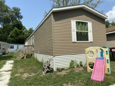 Mobile Home at 72 Thomas Ln Chaska, MN 55318