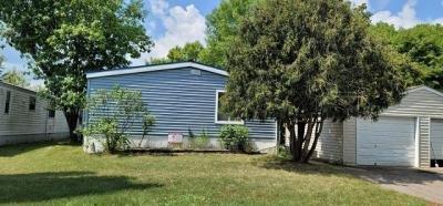 Mobile Home at 94 Judith Dr. Chaska, MN 55318