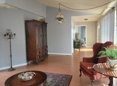 Mobile Home at 375 Millpond Dr San Jose, CA 95125