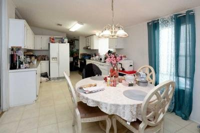 Mobile Home at 12850 W State Road 84, #9C-Pl Fort Lauderdale, FL 33325