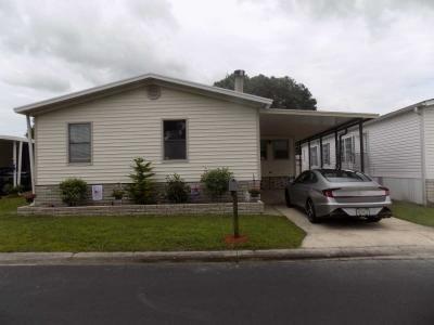 Mobile Home at 9005 Nautilus Cir Tampa, FL 33635