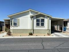 Photo 1 of 41 of home located at 6105 E. Sahara Ave Las Vegas, NV 89142