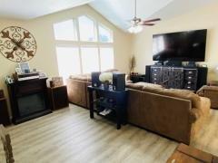 Photo 3 of 41 of home located at 6105 E. Sahara Ave Las Vegas, NV 89142