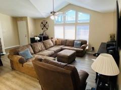 Photo 5 of 41 of home located at 6105 E. Sahara Ave Las Vegas, NV 89142