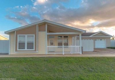 Mobile Home at 1205 N. Kimono Drive Clearwater, FL 33764