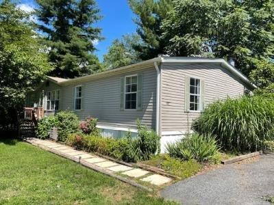 Mobile Home at 4041 Conowingo Rd Lot 63 Darlington, MD 21034