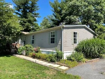 Photo 2 of 3 of home located at 4041 Conowingo Rd Lot 63 Darlington, MD 21034
