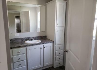 Mobile Home at 500 E 50th Street S #21 Wichita, KS 67216