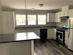 Photo 1 of 5 of home located at 1515 Vandenbroek Road #43 Little Chute, WI 54140
