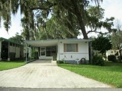 Photo 1 of 20 of home located at 2611 Holly Pl. Leesburg, FL 34748