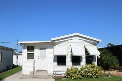 Mobile Home at 8515 Us Highway 41 N Palmetto, FL 34221