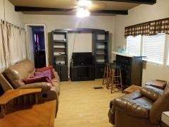 Photo 3 of 20 of home located at 13 Coachmans Court Daytona Beach, FL 32119