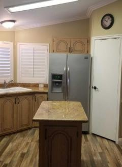 Photo 5 of 11 of home located at 1400 W. 13th St #68 Upland, CA 91786
