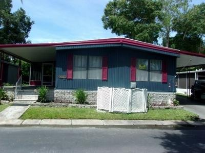 Mobile Home at 3432 State Rd. 580 Lot 446 Safety Harbor, FL 34695