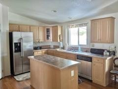 Photo 5 of 18 of home located at 13313 Alpine Dr #5 Poway, CA 92064