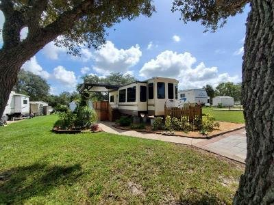 Mobile Home at 13063 Countyline Rd #165 Spring Hill, FL 34609