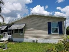 Photo 3 of 22 of home located at 79 Darby Cay Vero Beach, FL 32966