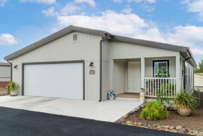 Mobile Home at 949 Palmer Place Cottonwood, AZ 86326