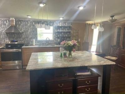 Mobile Home at 9320 Sunset Drive Tampa, FL 33610