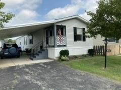 Photo 1 of 13 of home located at 1267 Norwood Dr. Lockport, NY 14094