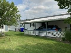 Photo 2 of 13 of home located at 1267 Norwood Dr. Lockport, NY 14094