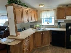 Photo 4 of 13 of home located at 1267 Norwood Dr. Lockport, NY 14094