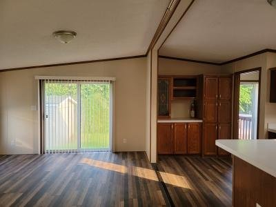 Mobile Home at 252 Armstrong Flushing, MI 48433
