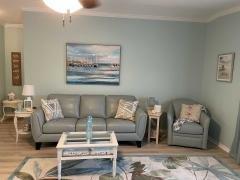 Photo 2 of 47 of home located at 27110 Jones Loop Road Punta Gorda, FL 33982