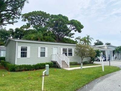 Mobile Home at 2555 Pga Blvd Palm Beach Gardens, Fl 33410 Palm Beach Gardens, FL 33410