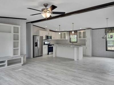 Mobile Home at 900 Rock City Rd #409 Ballston Spa, NY 12020