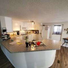 Photo 1 of 27 of home located at 7751 Orangewood Lake Rd New Port Richey, FL 34653