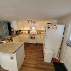 Photo 4 of 27 of home located at 7751 Orangewood Lake Rd New Port Richey, FL 34653