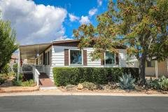 Photo 1 of 33 of home located at 325 W. St Rt 89A Lot 38 Cottonwood, AZ 86326