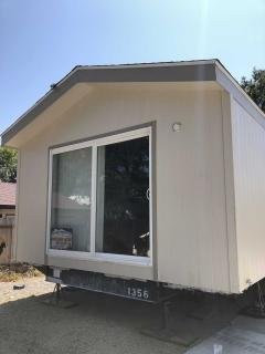 Photo 1 of 8 of home located at 10025 El Camino Real Spc #31 Atascadero, CA 93422