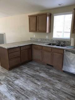 Photo 3 of 8 of home located at 10025 El Camino Real Spc #31 Atascadero, CA 93422