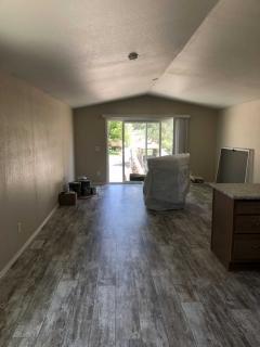 Photo 4 of 8 of home located at 10025 El Camino Real Spc #31 Atascadero, CA 93422
